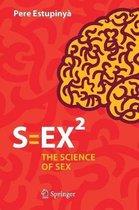 S=EX(2)