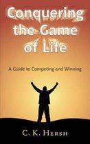 Conquering the Game of Life
