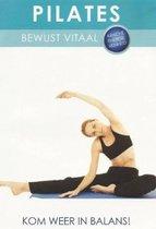 Bewust Vitaal - Pilates (DVD)Onbekend