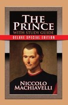 The Prince with Study Guide