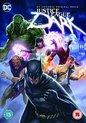 Justice League Dark (Import)