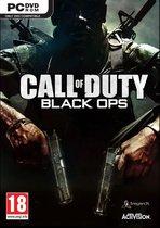 COD BLACK OPS Windows EN