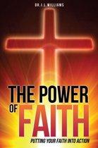 The Power of Faith