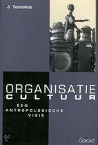 Organisatiecultuur: een antropologische visie