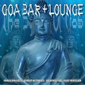 Goa Bar & Lounge, Vol. 1