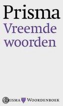 Prisma-woordenboeken Nederlands