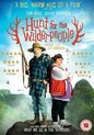 Movie - Hunt For The Wilderpeople