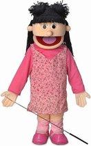 Handpop Susie 25'' Sillypuppets