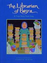 Librarian of Basra