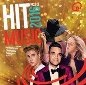 Hit Music Best Of 2016