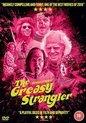 Movie - Greasy Strangler