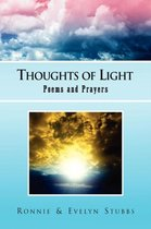 Thoughts of Light