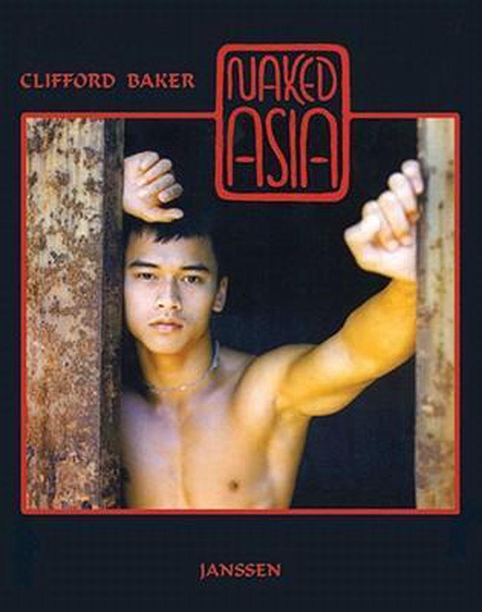 Asia naked Naked Asian