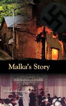 Malka's Story