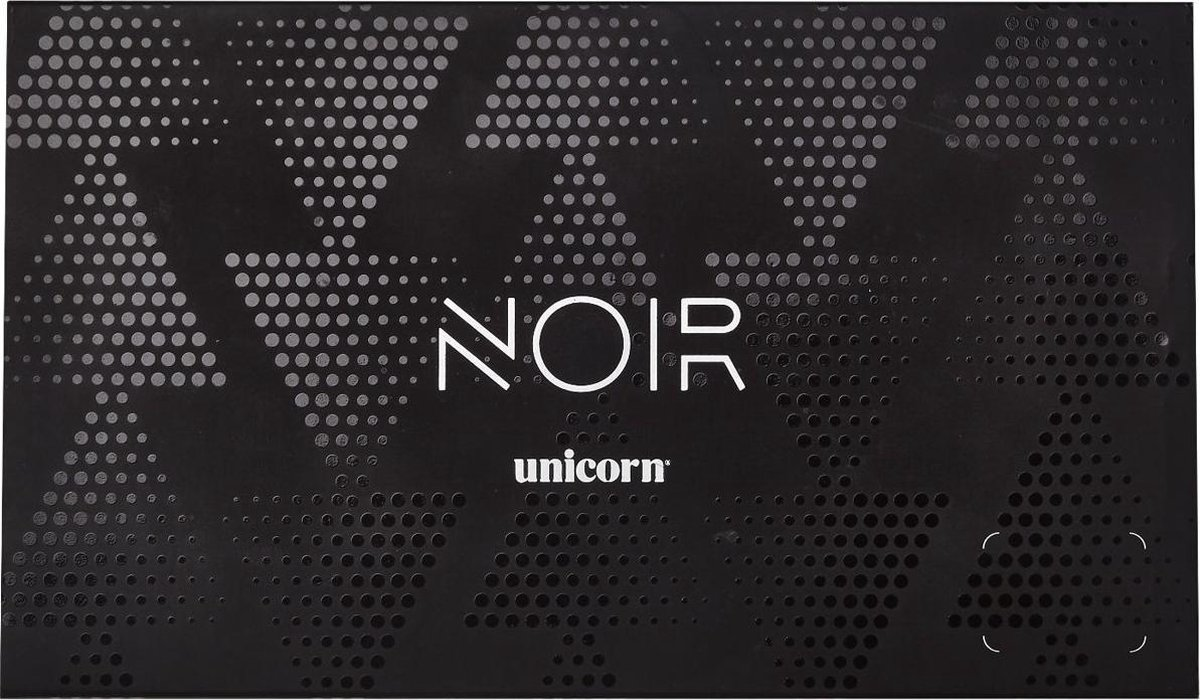 Unicorn Michael Smith Noir 90% - 22 Gram