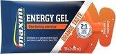 25x Maxim Energy Gel Orange 33g