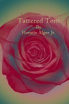 Tattered Tom