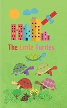 The Little Turtles