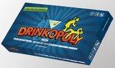 Drinkopoly (Duitse Versie)
