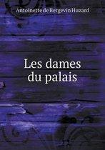Les Dames Du Palais