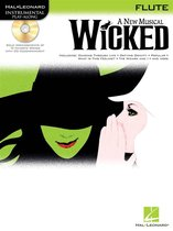 Wicked - Flute