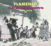Flamenco / Art De Ramon Montoy