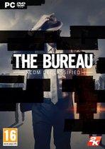 The Bureau: XCOM Declassified - Windows