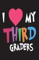 I My Third Graders