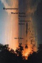 Repossessing the World
