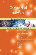 Commercial Software