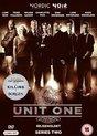 Unit One S2