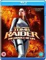 Tomb Raider 2 (Blu-ray) (Import)
