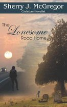 The Lonesome Road Home