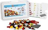LEGO Education WeDo Resource Set - 9585
