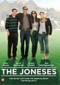 Joneses (The)  (FR)