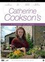 Catherine Cookson's - Dinner Of Herbs