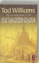 Stad Van Gouden Schaduw Anderland Dl1