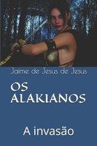 OS Alakianos