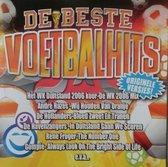 Beste Voetbalhits - WK 2006