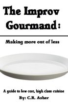 The Improv Gourmand