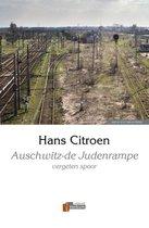 Auschwitz - de judenrampe