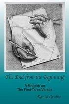 Boek cover The End from the Beginning van Daniel Gruber