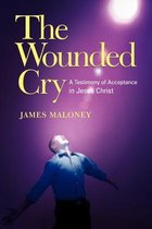 The Wounded Cry