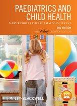 Omslag Paediatrics and Child Health