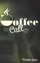 Coffee Call