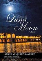 C ntico de Luna