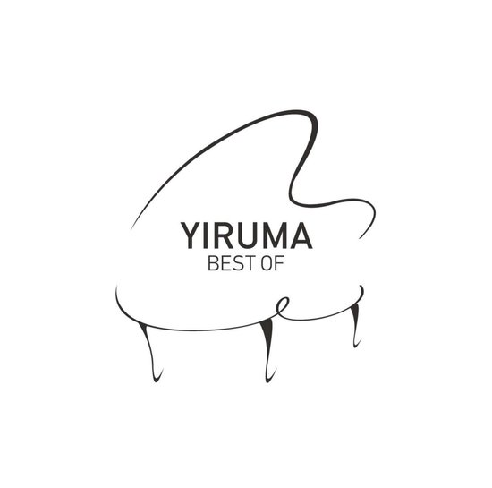Best Of - Yiruma