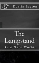 The Lampstand