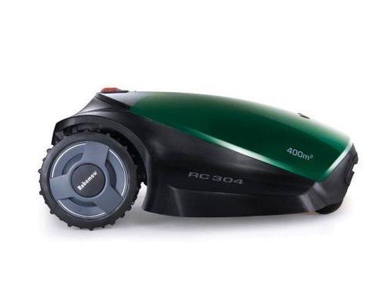 Robomow RC304 Robotgrasmaaier Batterij/Accu grasmaaier