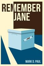 Remember Jane